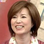 磯野貴理子さんの脳梗塞の原因はなに?予防方法や症状のまとめ