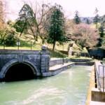 ブラタモリ京都「琵琶湖疏水」は近代の京都復活プロジェクト