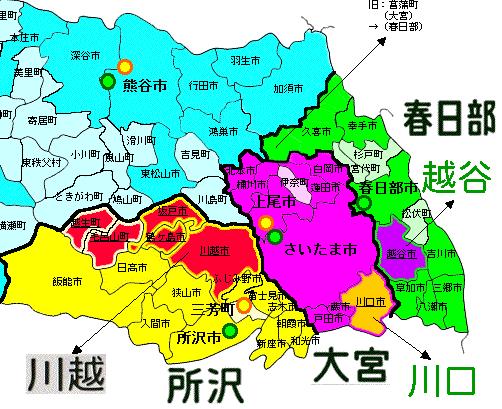 2015-06-29_203345
