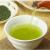 お茶のカテキン効能・効果はインフルエンザや風邪に効くの??